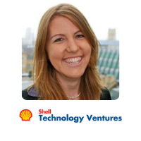 Ashley Smith | GM, Strategic Business Development Renewable Power | Royal Dutch Shell » speaking at Solar & Storage Live