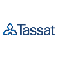 Tassat at The Trading Show New York 2019