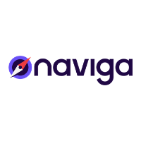 Naviga at The Trading Show New York 2019