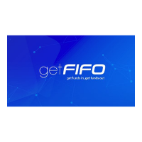 getFIFO at Trading Show Europe 2019