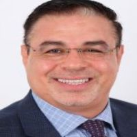 Amgad Shebl | Director Global Clinical Safety And Pharmacovigilance | CSL Behring » speaking at Drug Safety USA