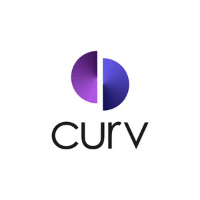 Curv at The Trading Show New York 2019