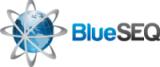 BlueSEQ Innovations at BioData World West 2019