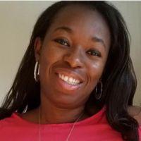 Oyinkansola Odebo | Senior Manager Drug Safety | Supernus Pharmaceutical » speaking at Drug Safety USA