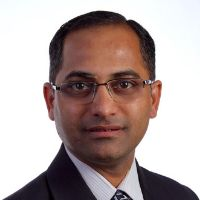 Rama Vempati | Associate Director | AbbVie Oncology » speaking at Drug Safety USA