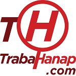 ABS-CBN Corporation - Trabahanap at The Roads & Traffic Expo Philippines 2019