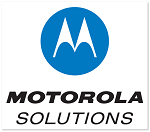 Motorola Communications Phils. at The Roads & Traffic Expo Philippines 2019