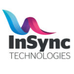 InSync Information Technologies at Telecoms World Asia 2020
