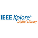 IEEE Xplore® Digital Library, exhibiting at Telecoms World Asia 2020