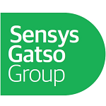 Sensys Gatso at The Roads & Traffic Expo Philippines 2019