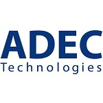 ADEC Technologies at The Roads & Traffic Expo Philippines 2019
