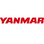 YANMAR at The Roads & Traffic Expo Philippines 2019