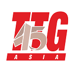 TTG Asia at Aviation Festival Asia 2020
