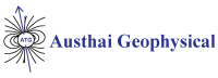 Austhai Geophysical Consultants Group at The Future Energy Show Thailand 2019