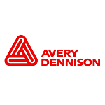 Avery Dennison (Hong Kong) Limited at The Roads & Traffic Expo Philippines 2019