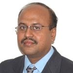 Gautam Hazari at connect:ID 2020