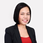 Jennifer Pham | Sales Manager, Asia Pacific | Aware, Inc. » speaking at Identity Week Asia