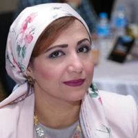 Rania Ashraf | Associate Director Market Access | Janssen » speaking at Orphan USA