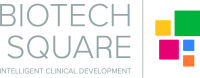 Biotech Square at BioData World West 2019