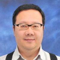 Jeonghoon Ahn | Former Director | National Evidence-based Healthcare Collaborating Agency » speaking at Orphan USA