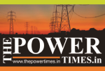 THE POWER TIMES at The Solar Show MENA 2020