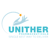 Unither Pharmaceuticals, exhibiting at World Orphan Drug Congress USA 2020