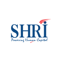 Singapore Human Resources Institute at HR & Learning Show Asia 2019