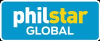 Philippine Star at Seamless Philippines 2019