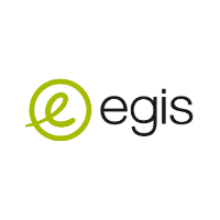 EGIS Rail at Asia Pacific Rail 2020