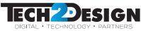 Tech 2 Design at EduTECH Africa 2019