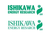 Ishikawa Energy Research at The Commercial UAV Show 2019
