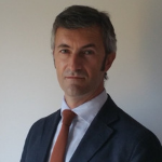 Cesar Yllera Conde | Smart and Sustainable Cities Director | Wellness Telecom » speaking at Total Telecom Congress