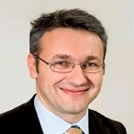 Dr Marco Cavaleri | Head Of Anti-Infectives And Vaccines | EMA » speaking at Vaccine Europe