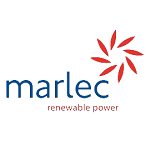Marlec Engineering Co Ltd at Solar & Storage Live 2020