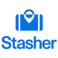 Stasher, exhibiting at HOST 2019