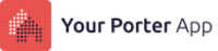 Your Porter App, exhibiting at HOST 2019