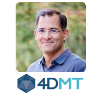 David Schaffer | Professor, Chemical and Biomolecular Engineering, University of California, Berkeley, and Co-Founder, | 4D Molecular Therapeutics » speaking at Advanced Therapies