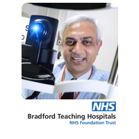Faruque Ghanchi | Consultant Ophthalmologist, Head, Bradford Ophthalmology Research Network (BORN), Specialty Lead- Ophthalmology, | Bradford Teaching Hospitals N.H.S. Foundation Trust » speaking at Advanced Therapies