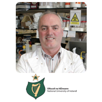 Frank Barry | Scientific Director | Regenerative Medicine Institute » speaking at Advanced Therapies