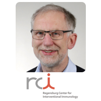 Hinrich Abken | Chair for Genetic Immunotherapy | University Hospital Regensburg » speaking at Advanced Therapies