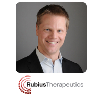 Kris Elverum | Senior Vice President Of Business Development And Strategy | Rubius Therapeutics » speaking at Advanced Therapies
