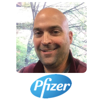 Lawrence Thompson | Senior Principal Scientist, Analytical Research and Development | Pfizer » speaking at Advanced Therapies