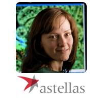 Maria Mirotsou | Senior Director, Research | Astellas Pharma » speaking at Advanced Therapies