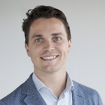 Marijn Verhoef | Engagement Manager | Access to Medicine Foundation » speaking at PPMA 2020
