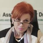 Tatyana Benisheva