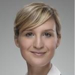 Ulrike Beckert
