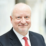 Pierre Meulien | Executive Director | Innovative Medicines Initiative » speaking at BioData World Congress
