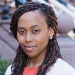 Carmelle Cadet | CEO | EMTECH » speaking at Seamless West Africa