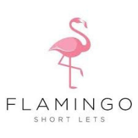 Flamingo Short Lets at HOST 2019