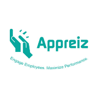 Appreiz at Accounting & Finance Show Asia 2019